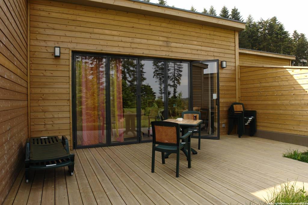 center parcs moselle in frankreich ein erfahrungsbericht. Black Bedroom Furniture Sets. Home Design Ideas