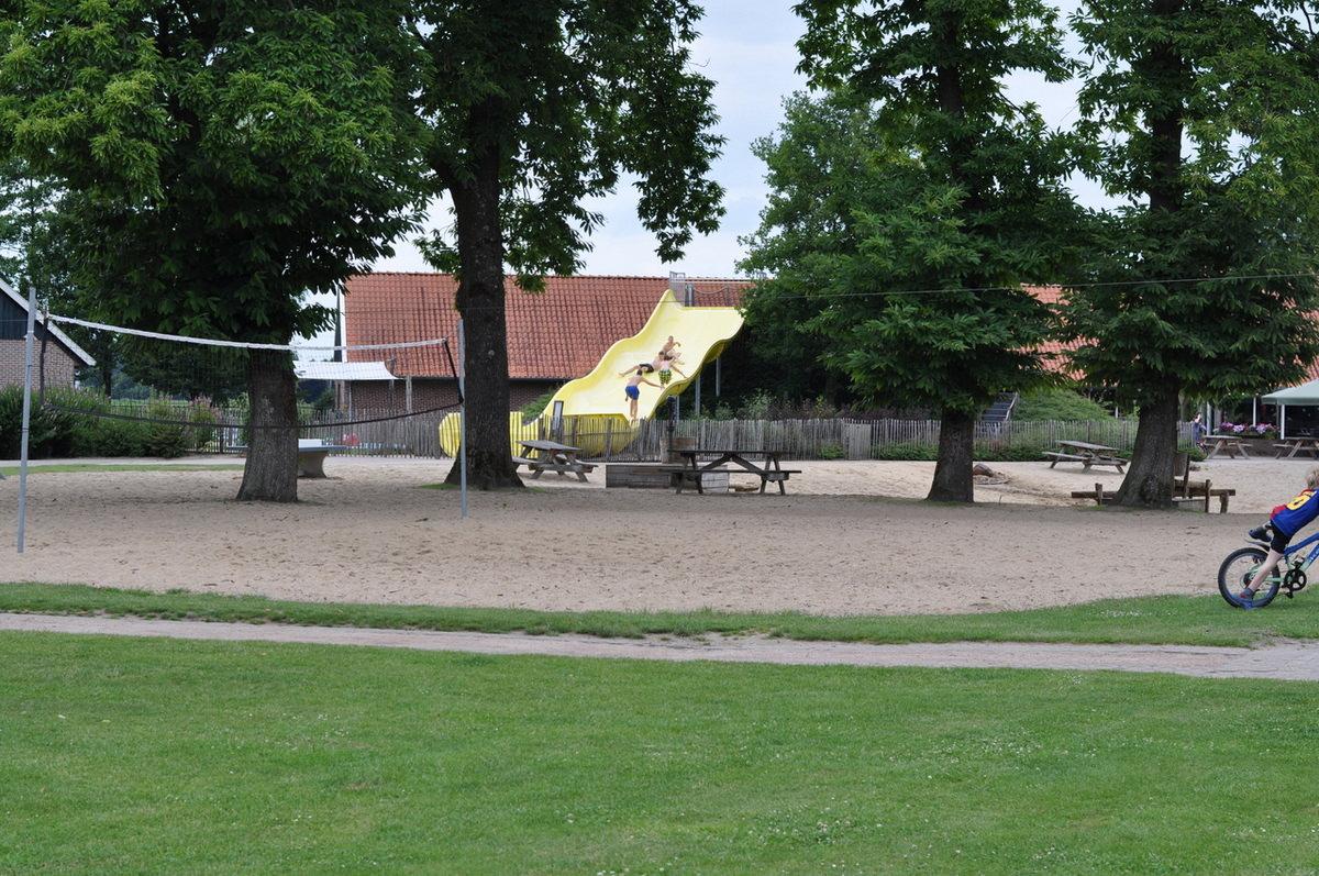 campingplatz freibad