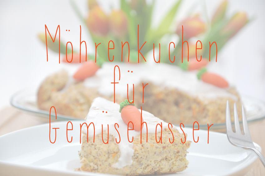 moehrenkuchen-rezept