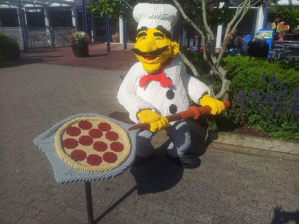 pizzabaecker-legoland