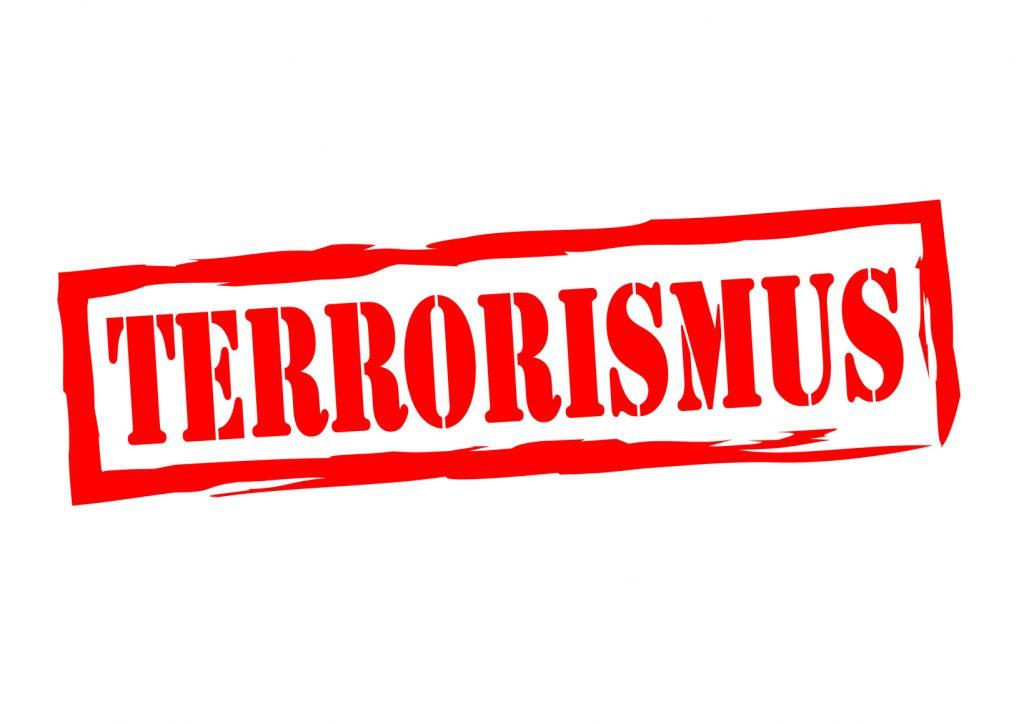 Bildquelle: Fotolia © Tom, Terrorismus