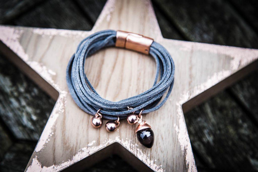 dansk smykkekunst armband