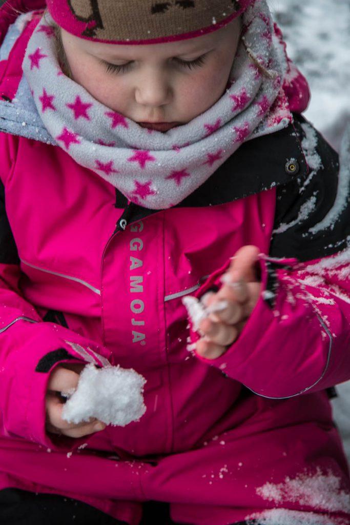 geggamoja schneeoverall