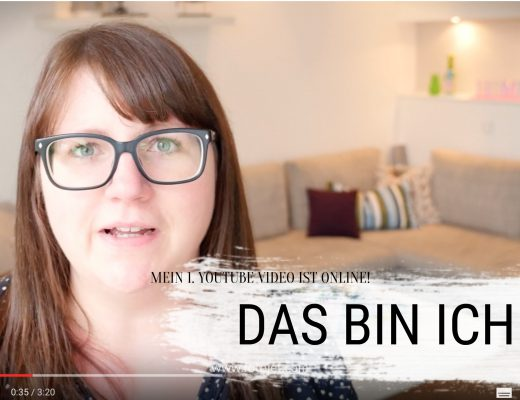 bloggerin auf youtube