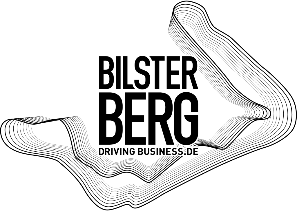 bilster berg bbbd2016