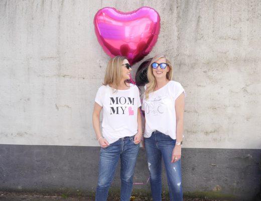 mama shirts