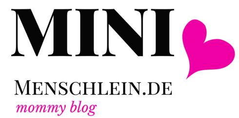 minimenchlein_neu_klein