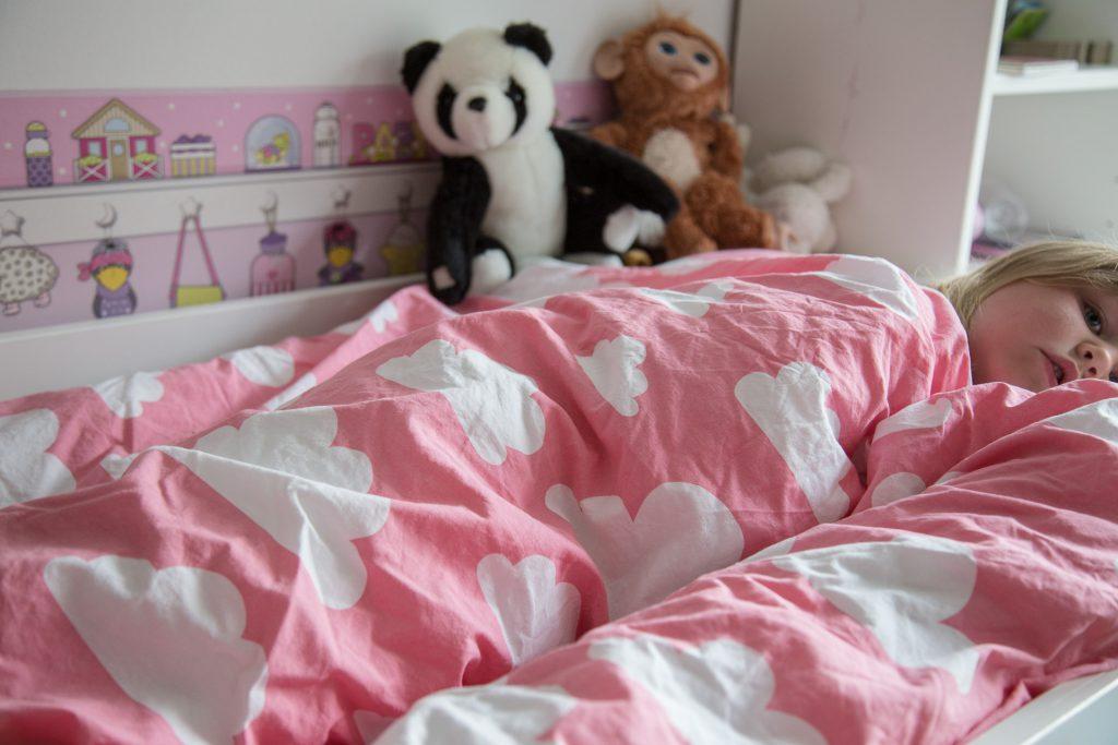 anzeige sos magen darm grippe nenalisi danielas mami. Black Bedroom Furniture Sets. Home Design Ideas