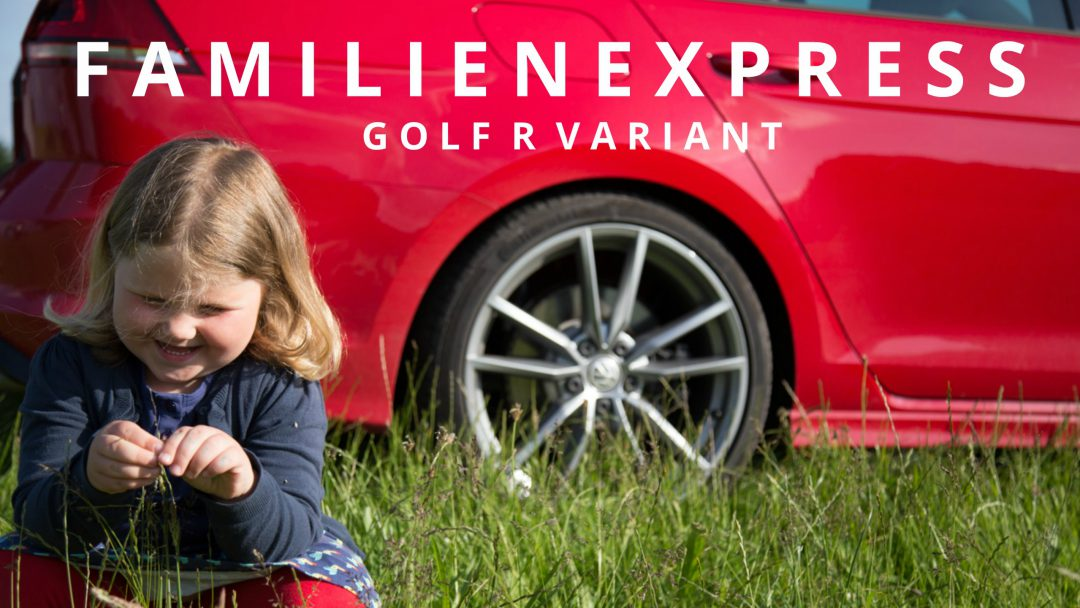 familienauto test golf r variant
