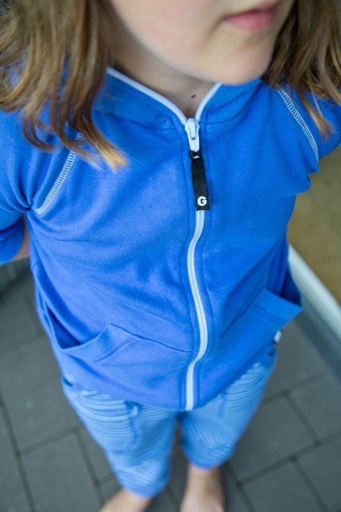 geggamoja jogger