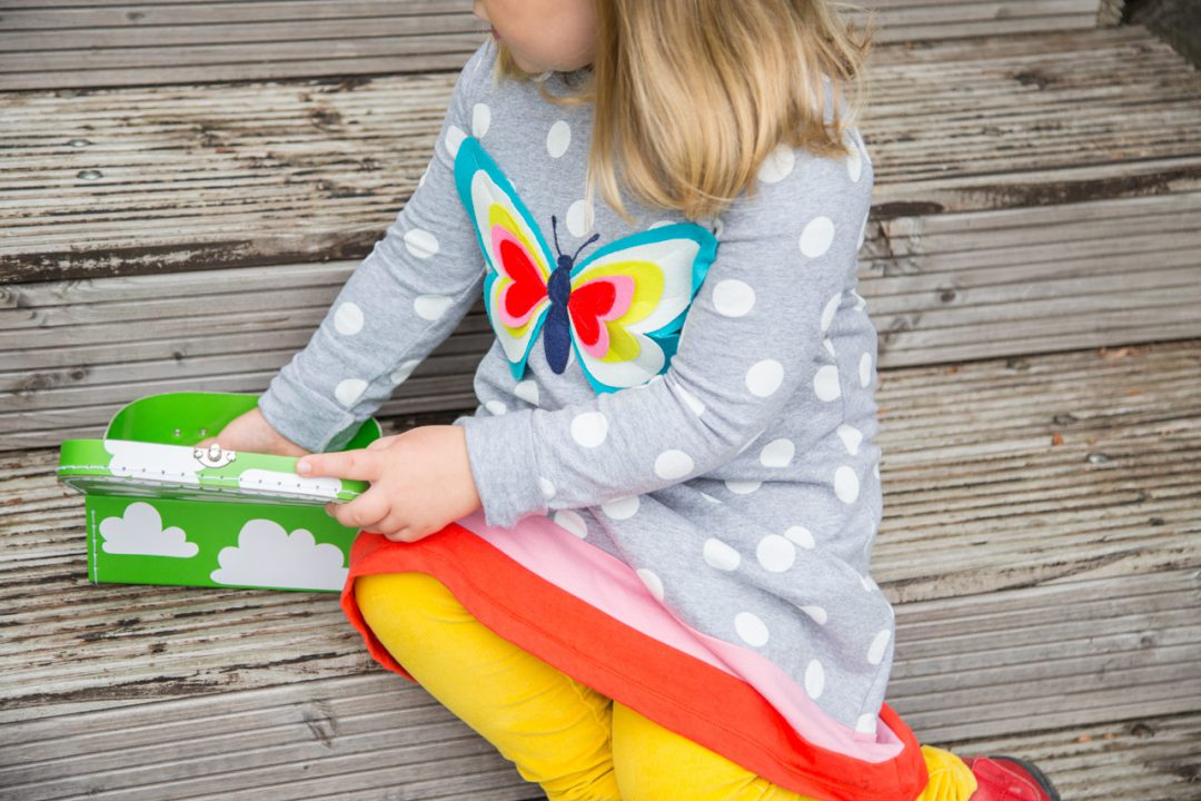 Mini boden johnnie boden unsere herbstlieblinge for Mini boden winter 2016