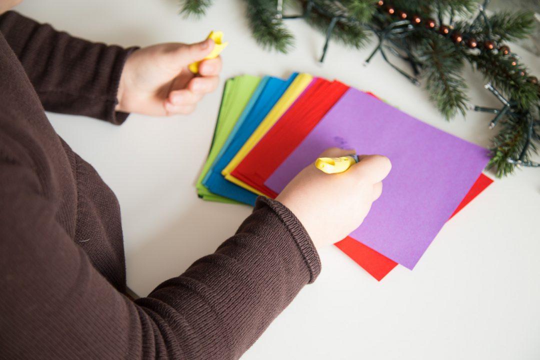 Briefe Ans Christkind Kinder : Brief ans christkind in engelskirchen so geht s richtig