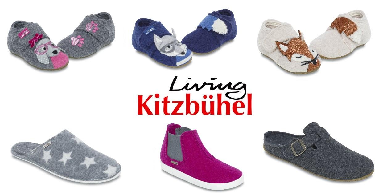 living kitzbuehel verlosung