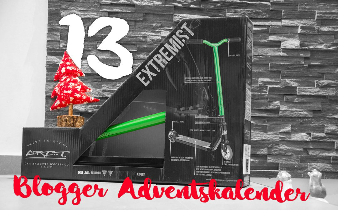 blogger adventskalender 2016