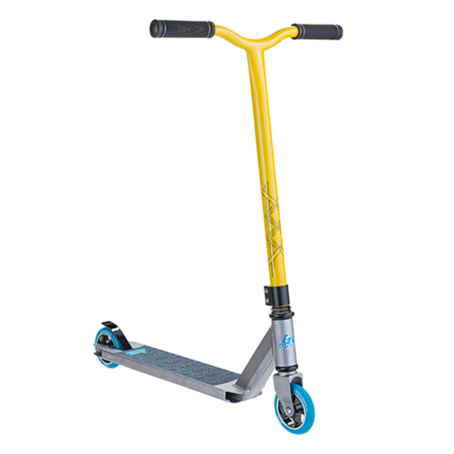 stunt scooter grit für Kinder