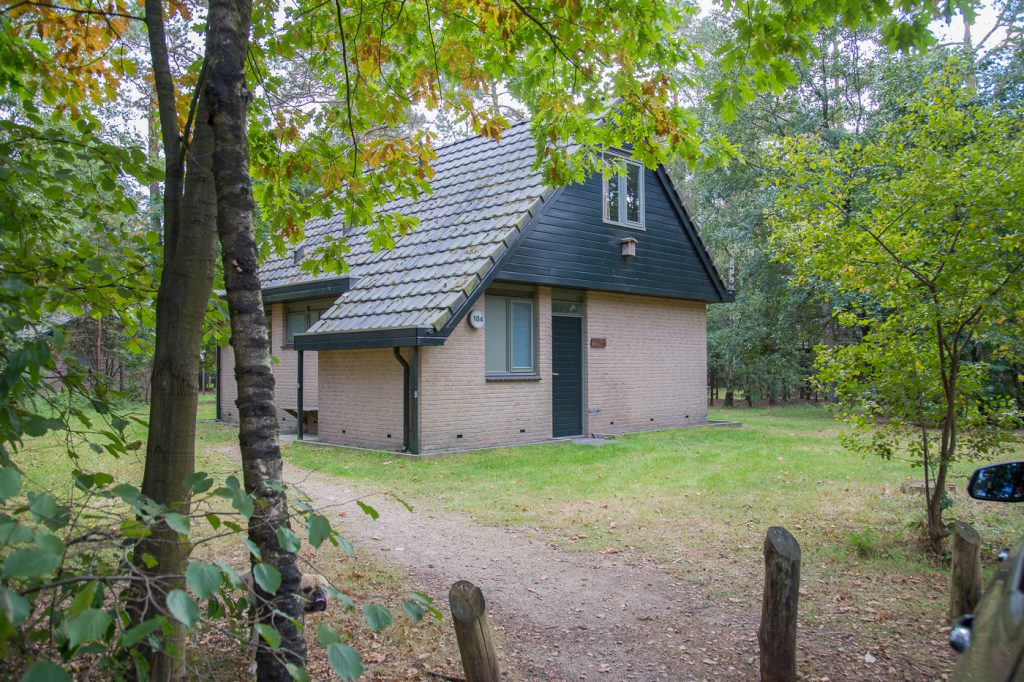 ferienhaus landal rabbit hill green park