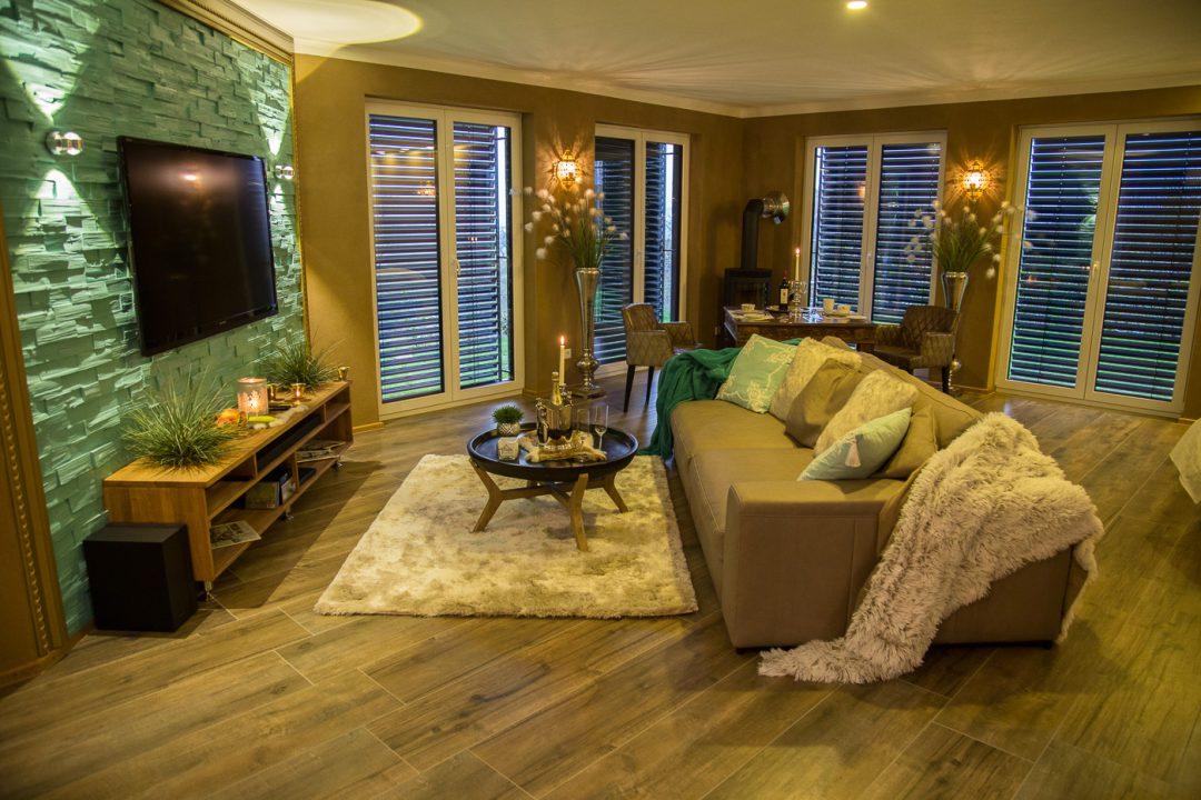 suite phantasia schlafzimmer