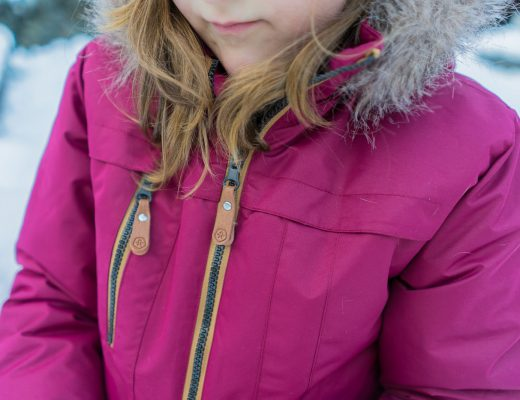 colorkids winter 2017