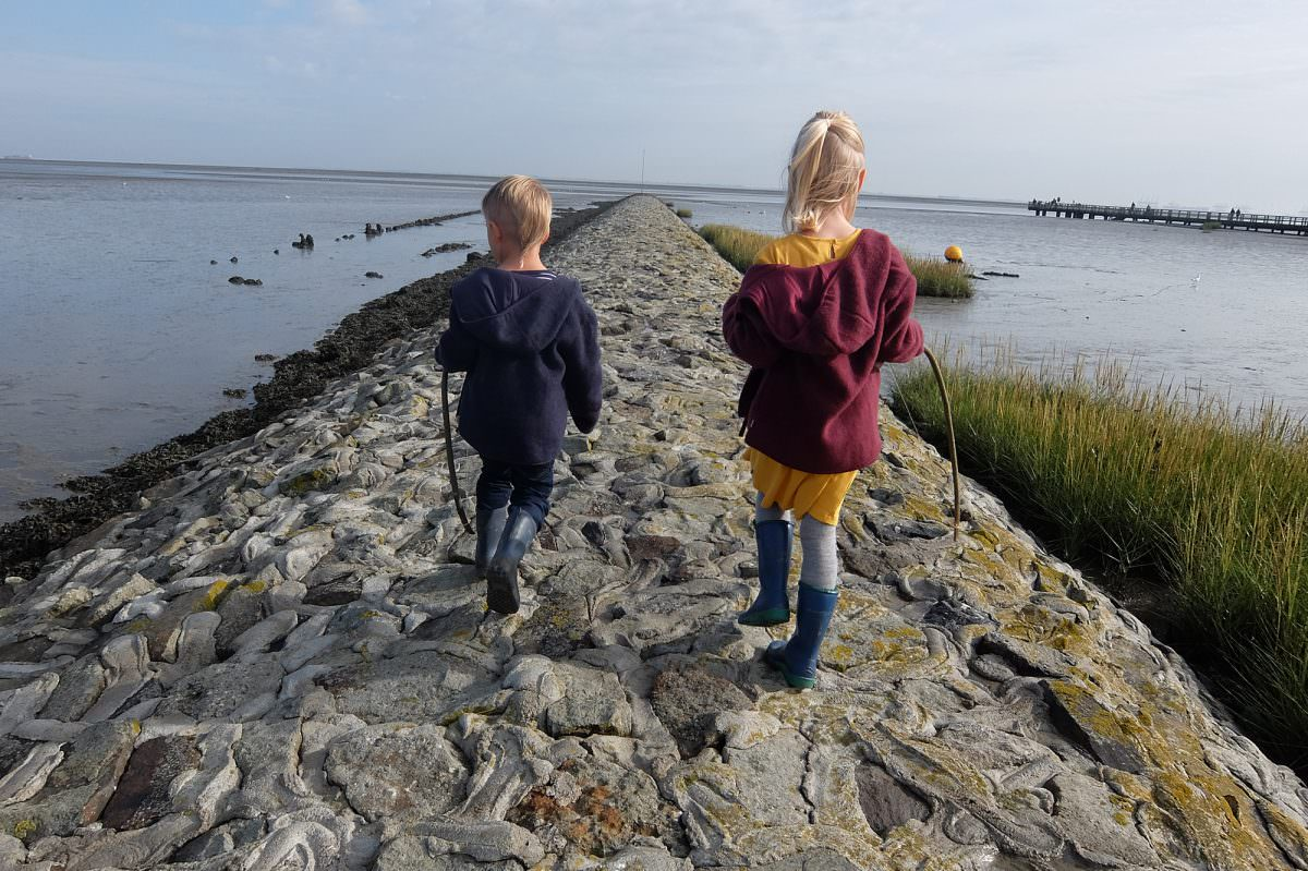 style mom nordsee