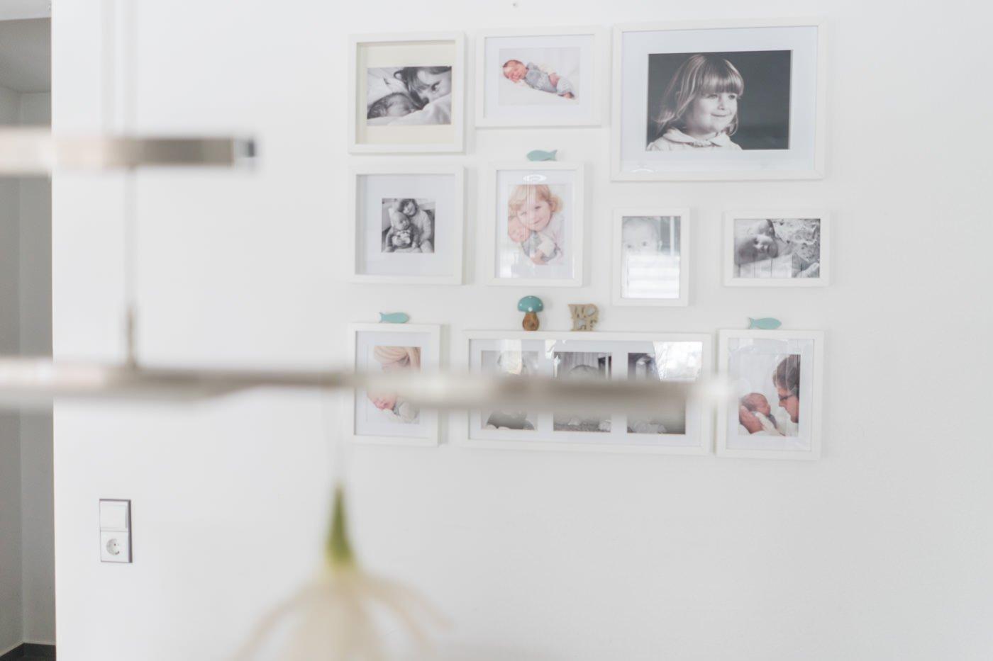 fotos zuhause