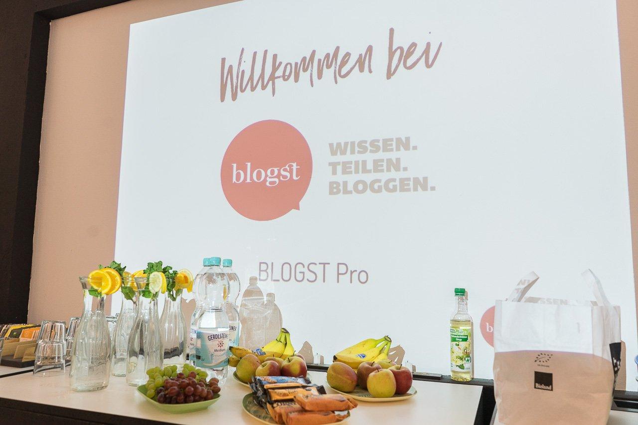 blogst köln