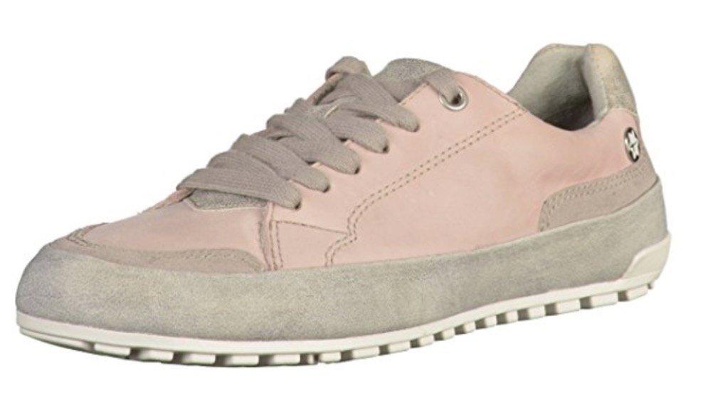 Rosa Tamaris Sneaker