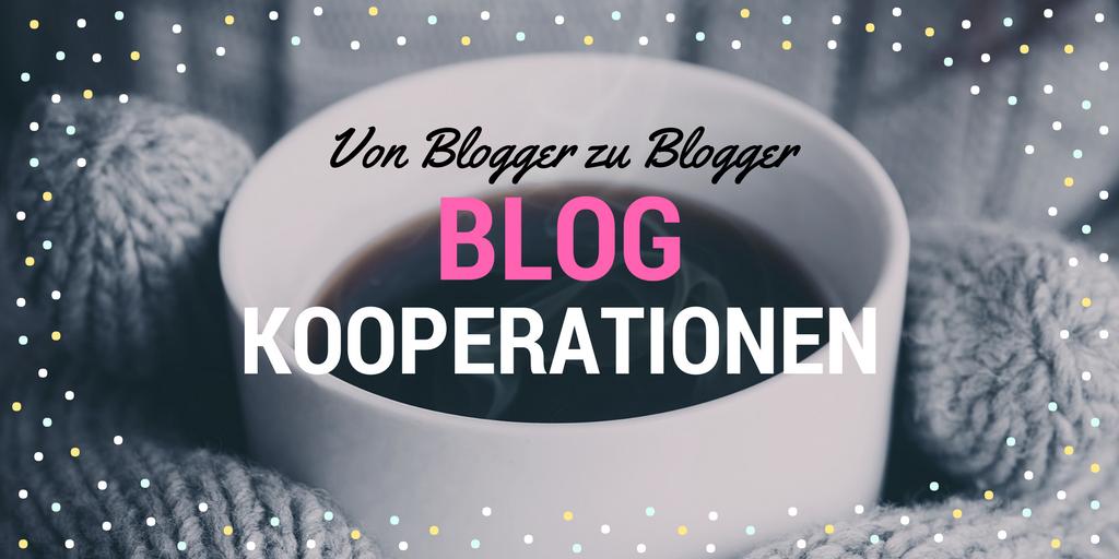 blog Kooperationen selbst anschreiben