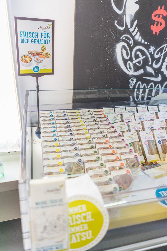 elternbloggercafe natsu