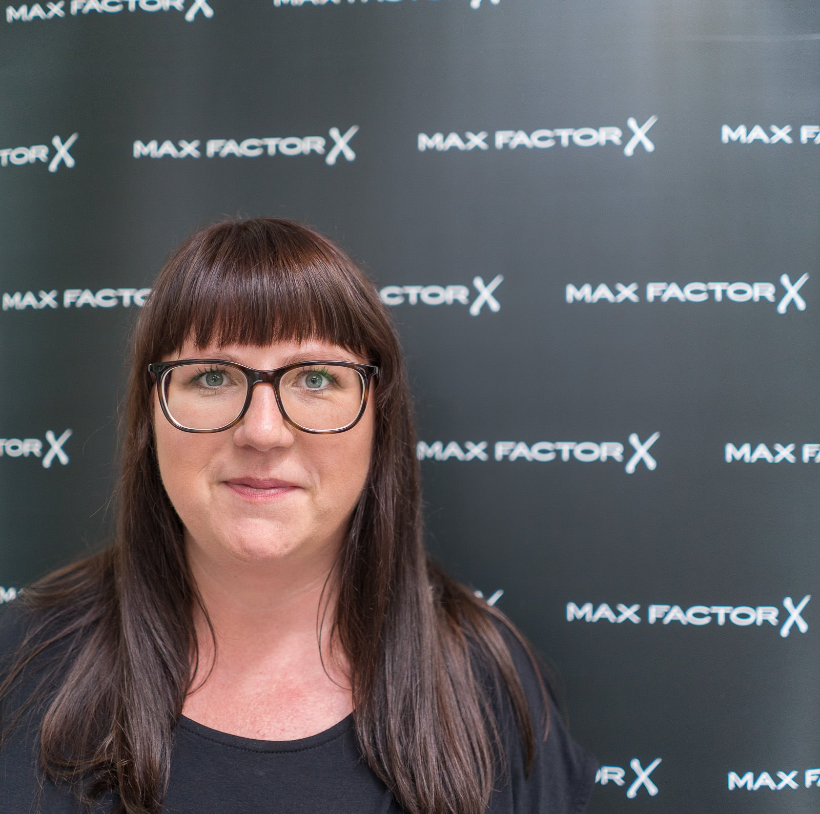 Stephan Schmied max factor