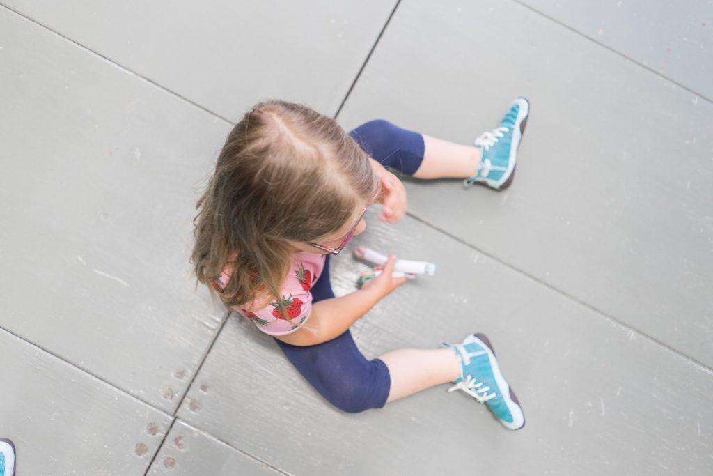 Wildlinge Schuhe kinder