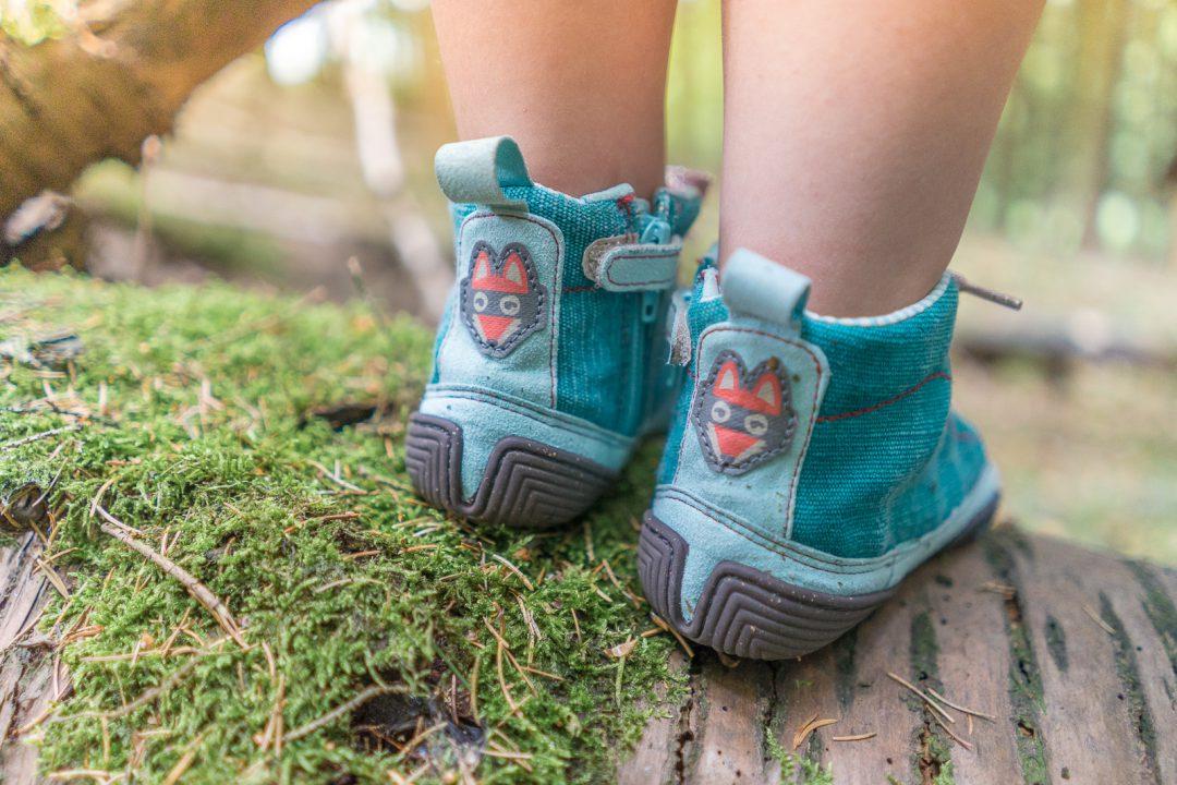 wildlinge Schuhe