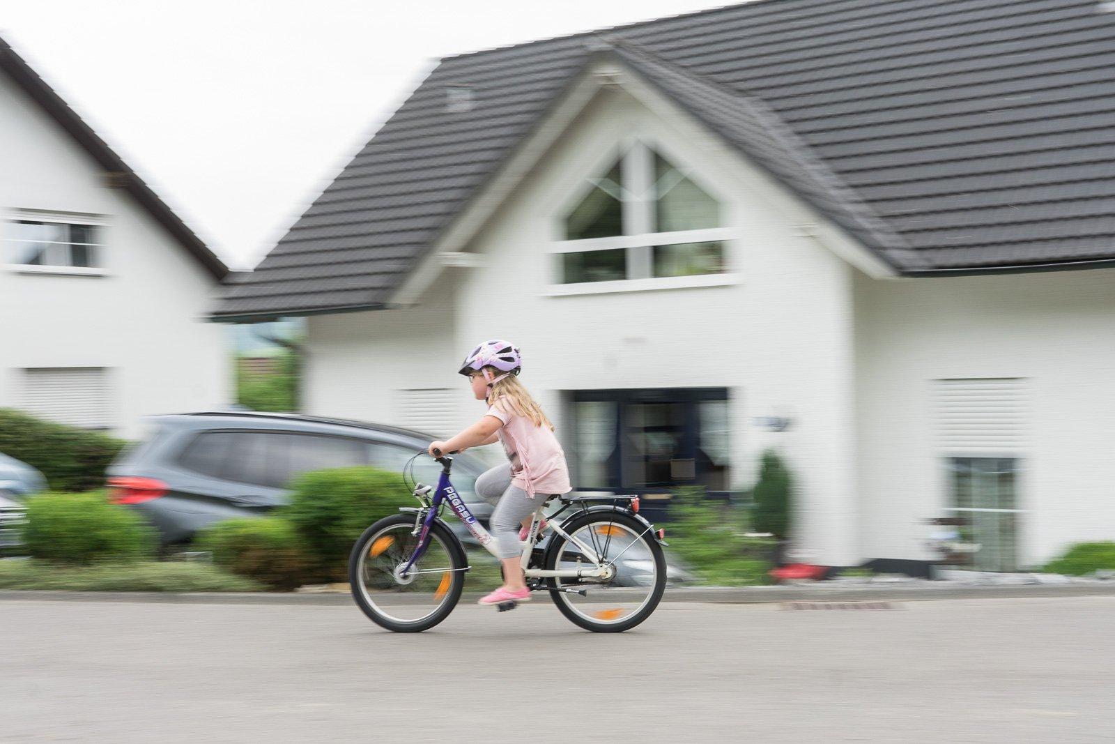 fahrrad zu verschenken kleinanzeigen bei. Black Bedroom Furniture Sets. Home Design Ideas