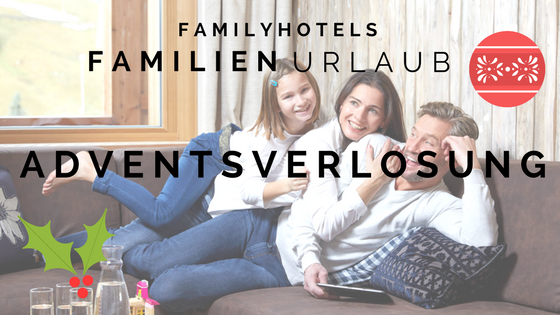 adventsverlosungen kinderhotels