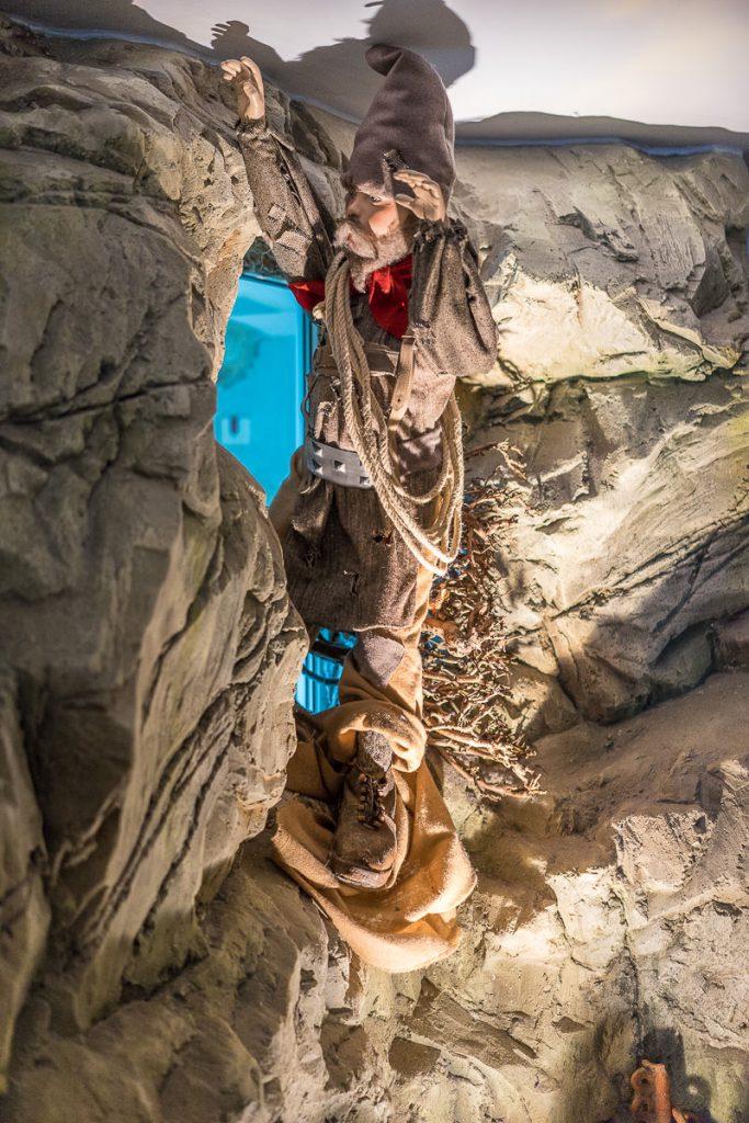 alpenrose lermoos piratenland