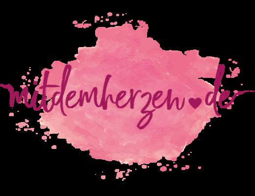 mitdemherzen logo