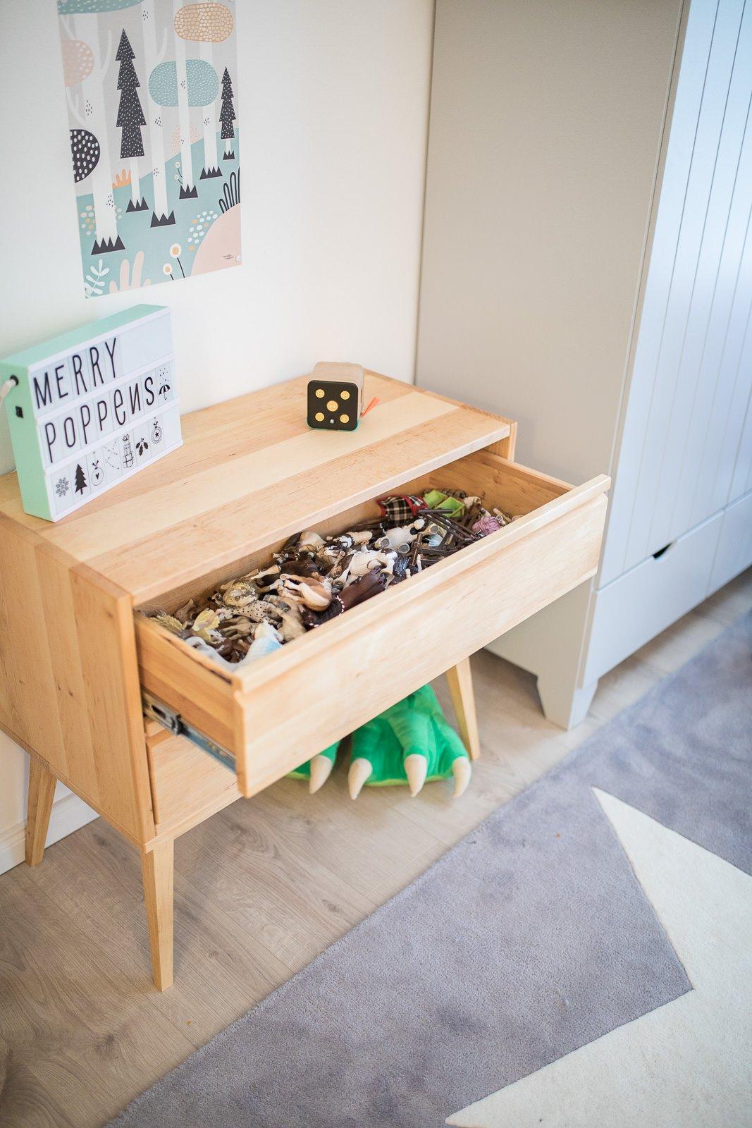 nena s kinderzimmer ist fertig wollt ihr mal sehen. Black Bedroom Furniture Sets. Home Design Ideas