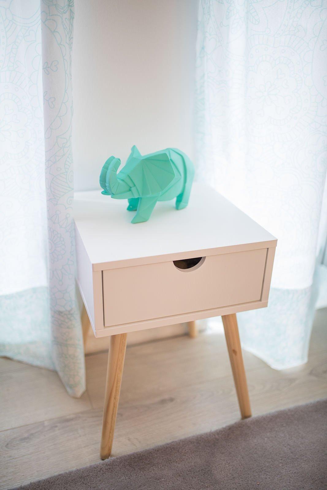 elefanten lampe jollyroom