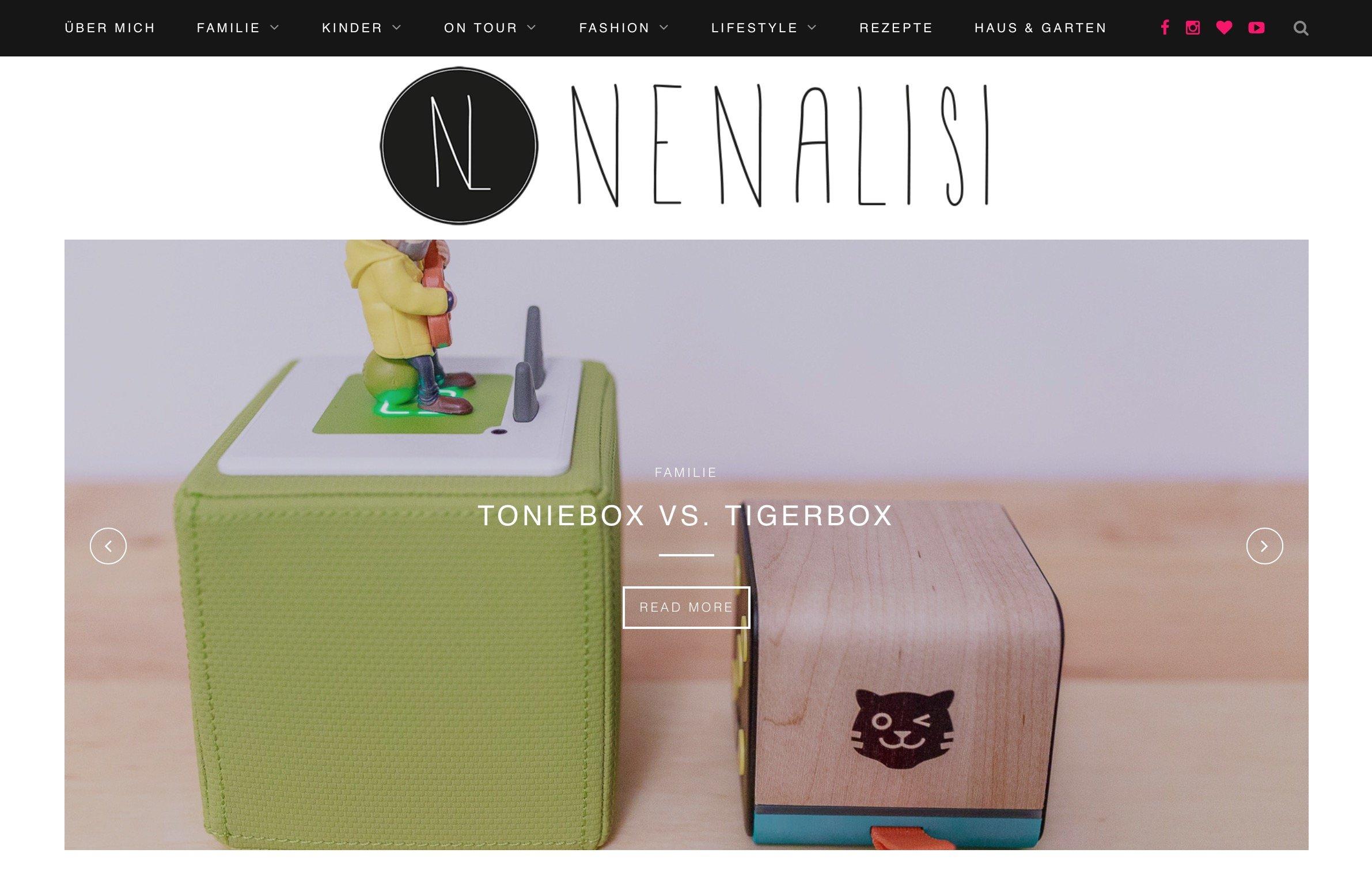toniebox oder tigerbox