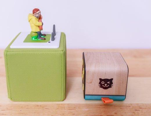 toniebox tigerbox vergleich