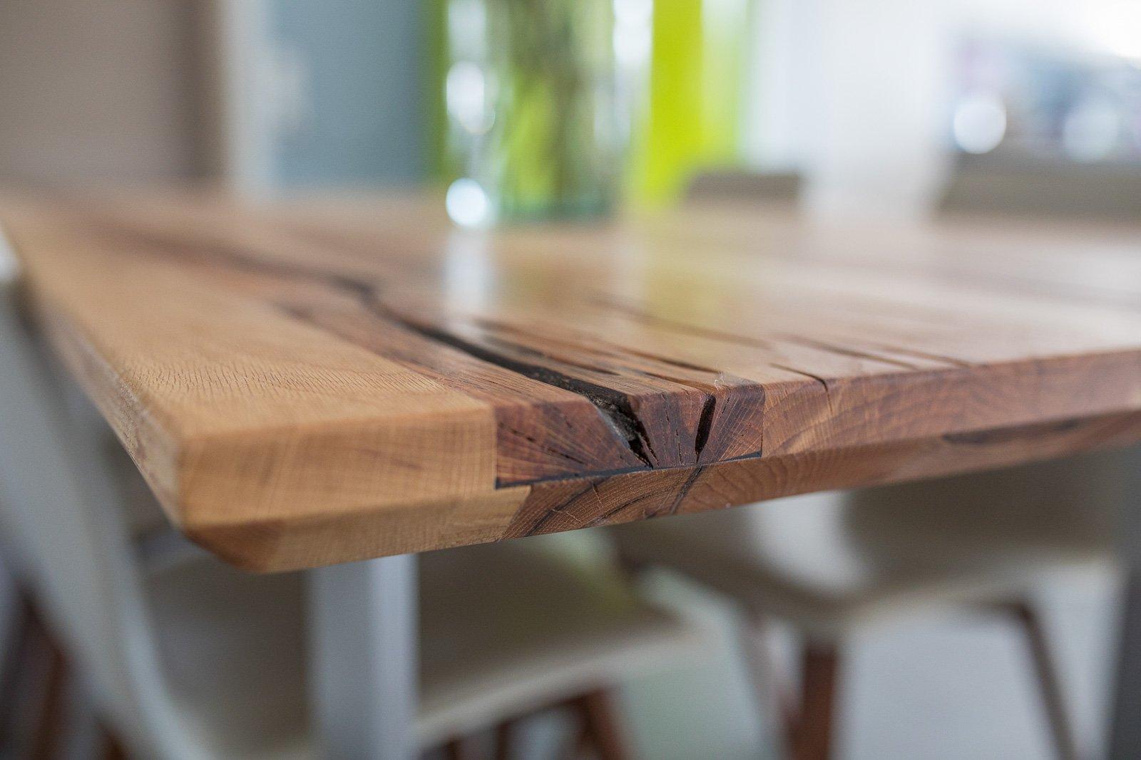 Esstisch mit sthlen otto esstisch bei otto massivholz for Tisch otto versand