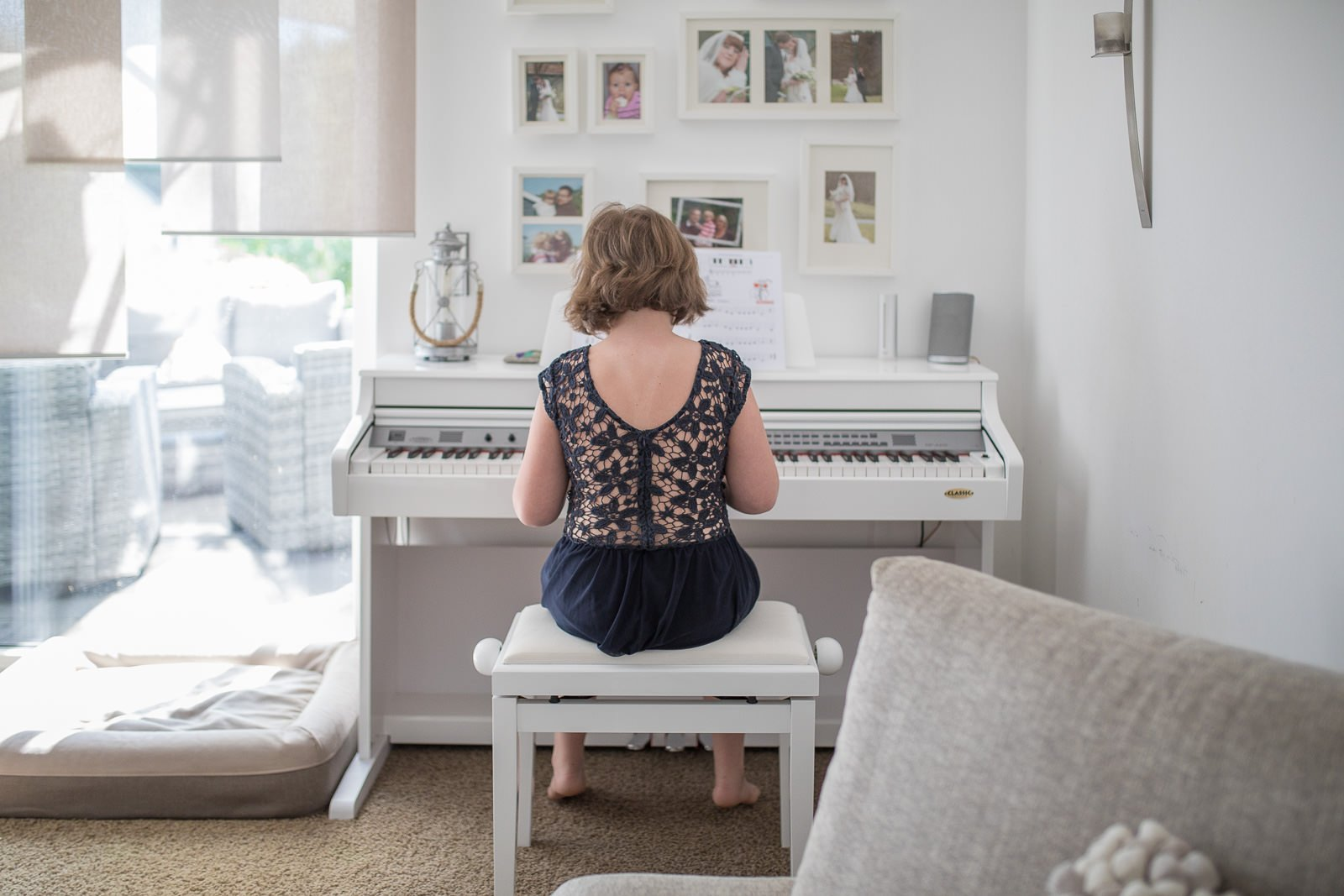 E-Piano von Kirstein online