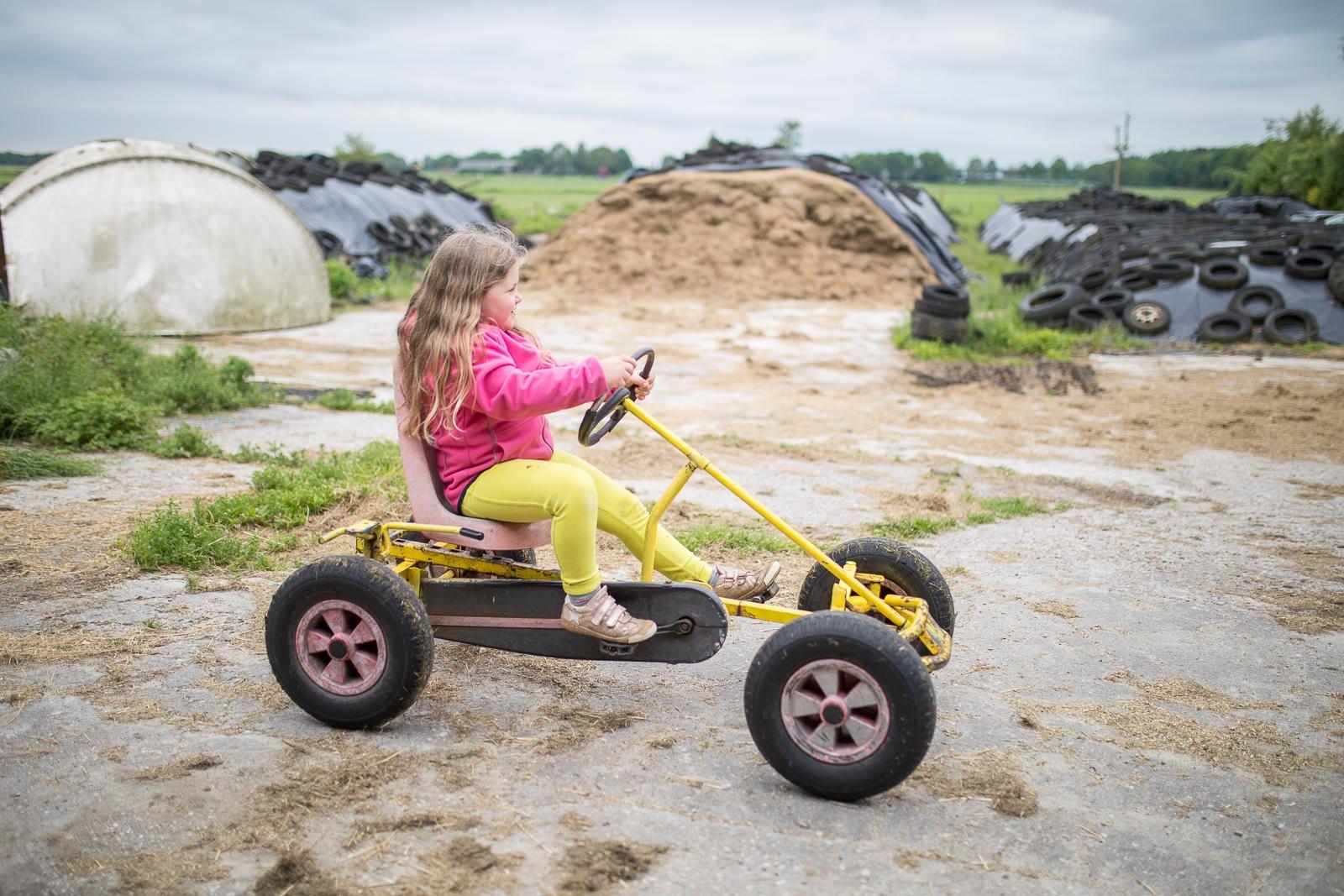 farmcamps urlaub mit Kindern