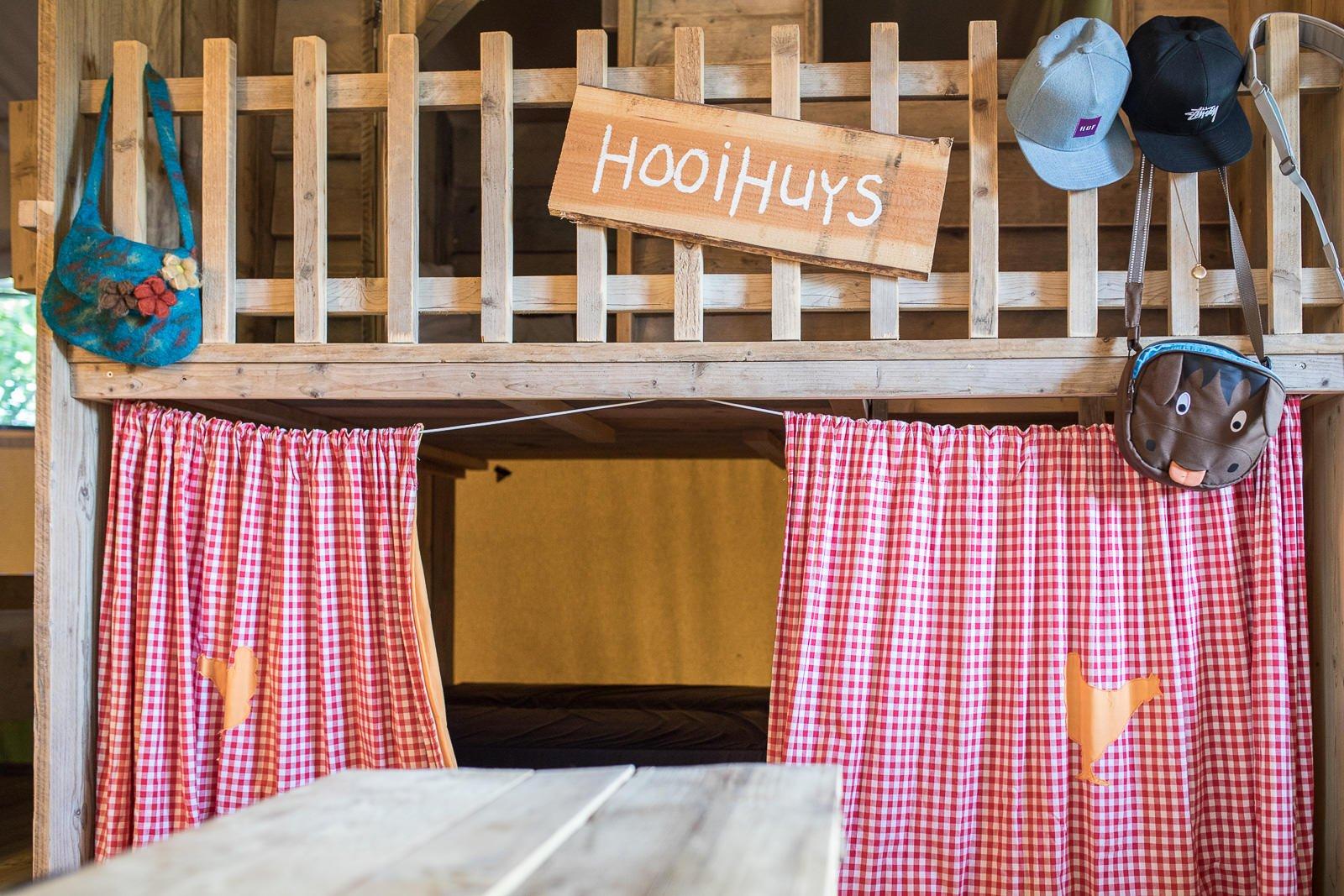 spielhaus farmcamps bestand