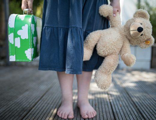 Pflegeeltern Pflegekinder