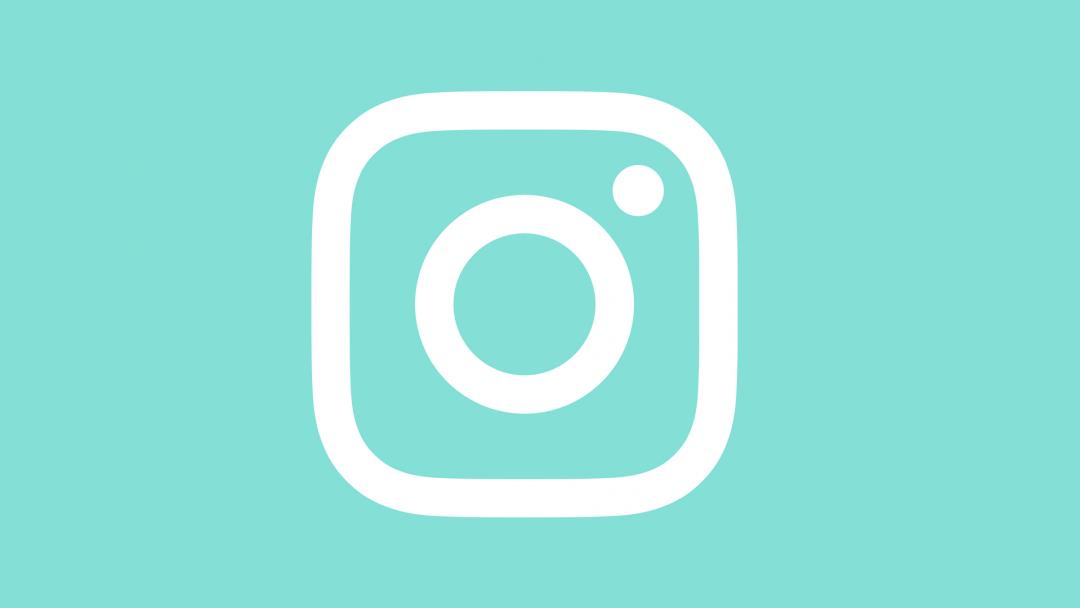 instagram markieren von beiträgen