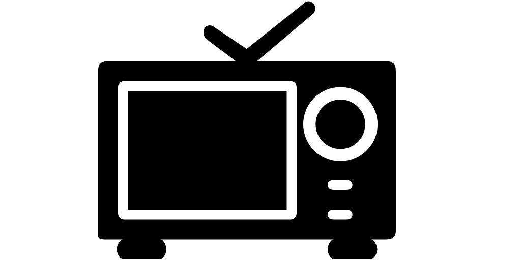 fernsehen stirbt aus