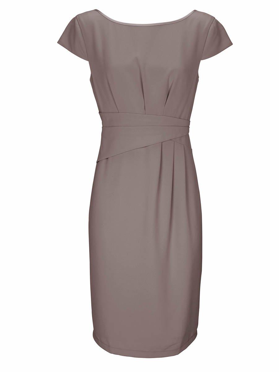 wholesale dealer 9a063 aecfa Schöne Kleider günstig kaufen: Ob Hochzeit, Familienfeier ...