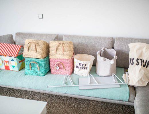 Tausendkind Möbel für Kinder