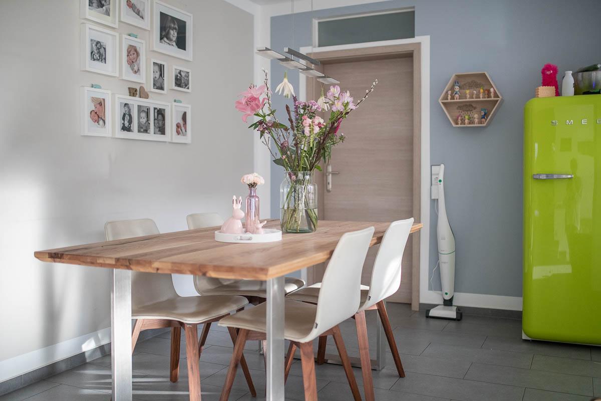 Sitzmöbel & Tische online kaufen | NANU NANA