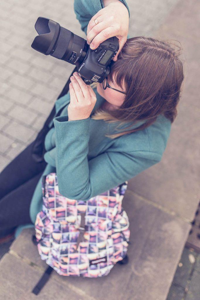 bloggerleben